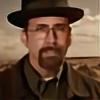 Ryan2315's avatar