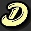 Ryan29o4's avatar