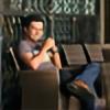 Ryan362's avatar