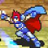 ryan365's avatar