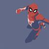 Ryan4667's avatar