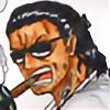 Ryan5Gediche's avatar