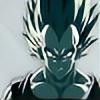 Ryan619's avatar