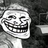 Ryan969's avatar