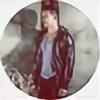 ryanammon's avatar