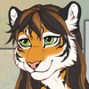 RyanAshkoort's avatar