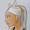ryanbaker's avatar