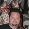 RyanBatcheller's avatar