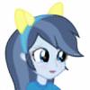 ryanbate's avatar