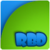 ryanbdesigns's avatar