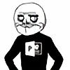 RyanBlrog's avatar
