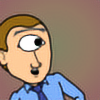 RyanBoi14's avatar