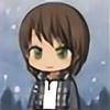 RYANBOSSXX's avatar