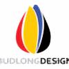 ryanbudlong's avatar