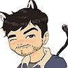 ryancamargos's avatar