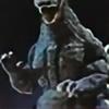ryanchism997's avatar