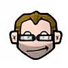 RyanCoke33's avatar