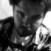 ryancorven's avatar
