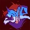 ryancreative's avatar