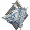 Ryancy's avatar