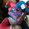 RYANDECLARE's avatar