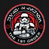 RyanDee73's avatar