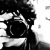 ryandelera's avatar