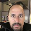 ryandguest's avatar