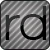 ryandigweed's avatar