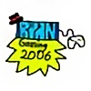 Ryandrawing2006's avatar