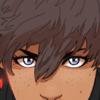 ryanel003's avatar