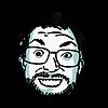 ryanevjr's avatar
