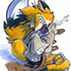 RyanFox1981's avatar