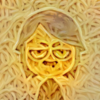 RyanGallis's avatar