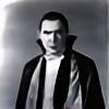 ryangeorgemccleary26's avatar