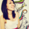 ryangirlie's avatar