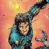 RyanGutz's avatar
