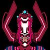 RyanH1984's avatar