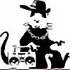 RyanhamFTW's avatar