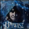 RyanHawkz's avatar