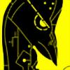 ryanhettler's avatar