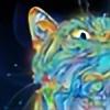 ryanhiggins96's avatar
