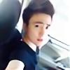 ryanhoo93's avatar