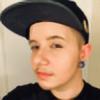 RyanHousing's avatar