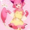 ryanhuq's avatar