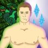 RyanIsWWE's avatar