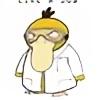 Ryanito22's avatar