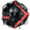 ryanjames1411's avatar