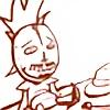 RyanJames22's avatar