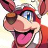 RyanJampole's avatar